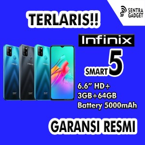 Info Infinix Smart 3 With 2gb Ram Katalog.or.id