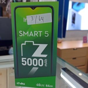 Harga Infinix Smart 3 Lazada Katalog.or.id