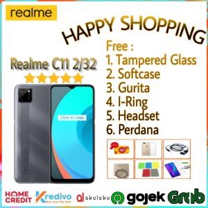 Info Realme C3 Full Specs Katalog.or.id