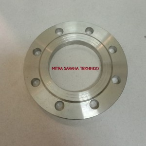 Harga flange stainless pn16 sus 304 6 34 inchi dn | HARGALOKA.COM