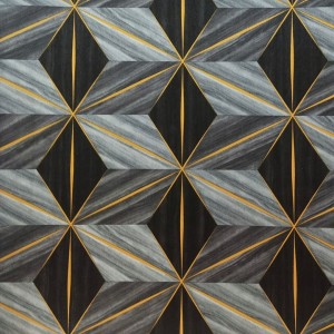 Harga wallpaper dinding hitam | HARGALOKA.COM