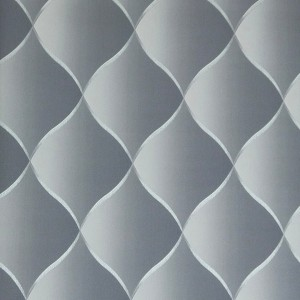 Harga wallpaper dinding | HARGALOKA.COM