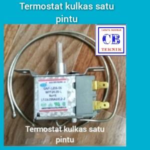 Harga thermostat kulkas 1 | HARGALOKA.COM