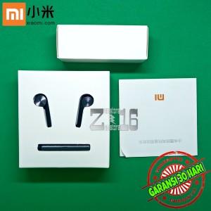 Harga Xiaomi Redmi K20 Pro Vs K30 Pro Katalog.or.id