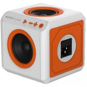 Harga audiocube portable wood bt speaker 4 speaker 1 sub 30w   HARGALOKA.COM