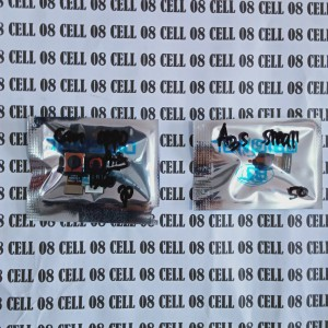 Katalog Oppo K3 Kamera Depan Katalog.or.id