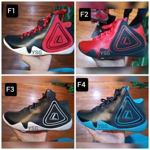 Harga sepatu basket league fundamental original | HARGALOKA.COM