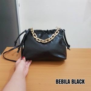 Harga tas wanita murah tas bebila tas viral murah   | HARGALOKA.COM
