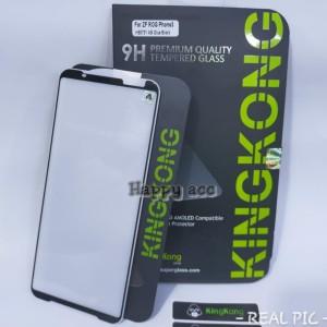 Katalog Tempered Glass Kingkong Premium Katalog.or.id