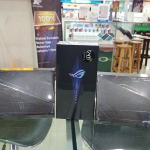 Harga Asus Rog Phone 2 Indonesia Lazada Katalog.or.id