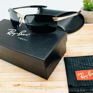 Harga kacamata fashion pria rayban 3043 | HARGALOKA.COM