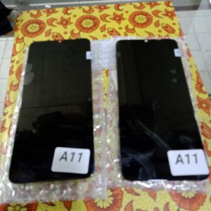 Info Oppo A5 Lcd Katalog.or.id
