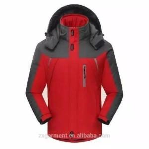 Harga jaket gunung waterproof jaket   HARGALOKA.COM
