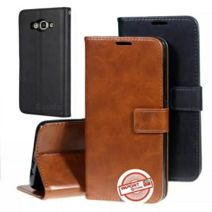Katalog Wallet Leather Flip Case Katalog.or.id
