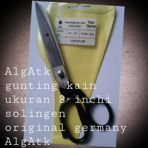 Katalog Mini Gunting M2000 Original A145baja Tajam 12 Cm Original Gunting Kain Katalog.or.id
