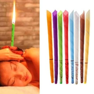 Info Indian Ear Candle Katalog.or.id