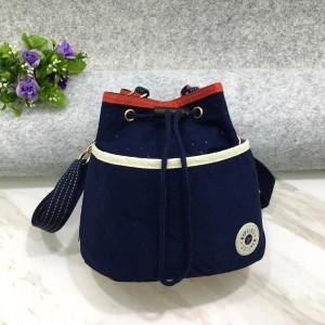 Harga slingbag wanita kipling bucket | HARGALOKA.COM