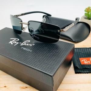 Harga kacamata fashion pria new rayban zero | HARGALOKA.COM