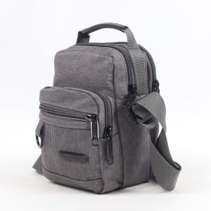 Harga tas selempang pria polo hummer waterproof sling | HARGALOKA.COM