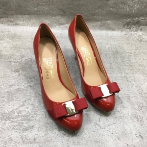 Harga sepatu wanita sfrg | HARGALOKA.COM