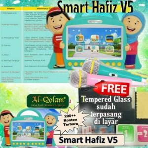 Katalog Infinix Smart 3 New Price In Pakistan Katalog.or.id
