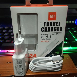 Info Charger Xiaomi Mi Note Katalog.or.id