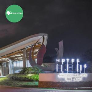 Harga promo voucher hotel neo green savana sentul | HARGALOKA.COM