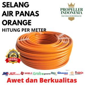 Harga selang air panas 1 2 34 amp 3 4 34 pipa air panas selang water heater murah   1 2 34 | HARGALOKA.COM