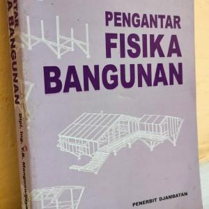 Harga buku pengantar fisika   HARGALOKA.COM
