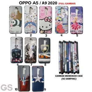 Katalog Oppo A5 2020 Jumia Katalog.or.id