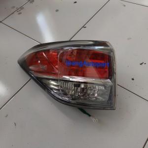 Harga stoplamp lexus | HARGALOKA.COM