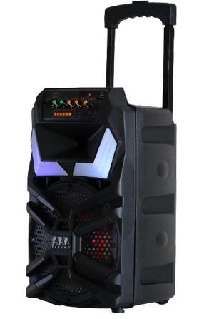 Harga speaker aktif diamond antrolley 15 | HARGALOKA.COM