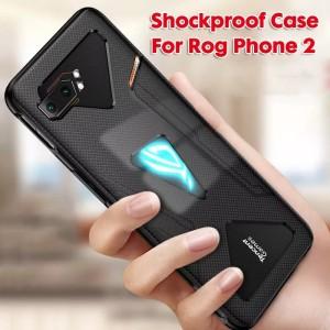 Info Asus Rog Phone 2 Case Katalog.or.id