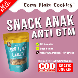 Harga snack bayi baby balita biskuit bayi cemilan bayi makanan bayi o1   pouch | HARGALOKA.COM