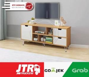 Info Rak Tv Scandinavian Arnor Tv 120 Bandung Katalog.or.id