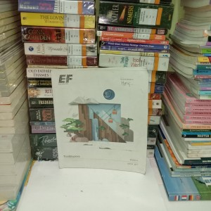Harga buku import trailblazers book 6   HARGALOKA.COM