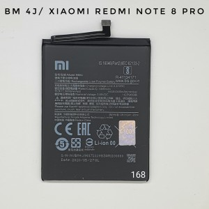 Info Redmi 8 Battery Katalog.or.id