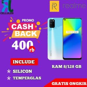Katalog Realme X Medan Katalog.or.id