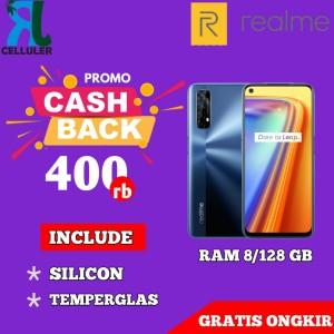 Harga Realme X Medan Katalog.or.id