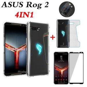 Harga Asus Rog Phone 2 Foto Katalog.or.id