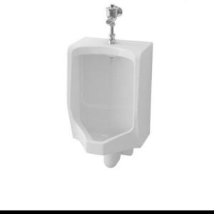 Harga urinoir u57m original toto complet | HARGALOKA.COM
