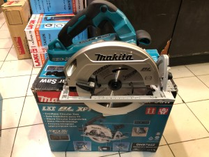 Harga Mesin Band Saw Makita Makita Lb 1200 F Katalog.or.id