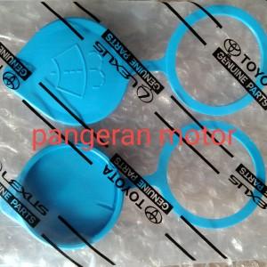Katalog Tutup Tabung Air Wiper Agya Ayla Katalog.or.id