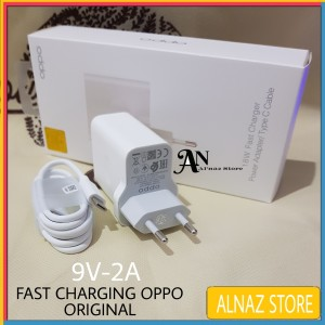 Harga Oppo A5 Fast Charging Katalog.or.id