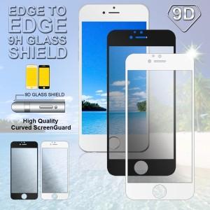 Harga New Tempered Glass 5d Katalog.or.id