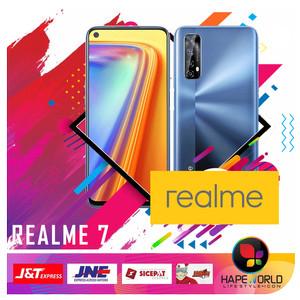 Info Realme C2 No Fingerprint Katalog.or.id