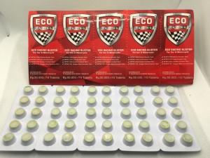 Harga eco racing motor tablet penghemat bbm   1 | HARGALOKA.COM