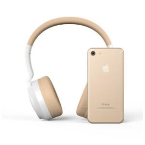 Harga havit h2587bt bluetooth wireless headphone with breathing | HARGALOKA.COM
