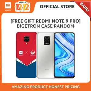 Katalog Xiaomi Mi Note 10 Pro Kapan Masuk Indonesia Katalog.or.id