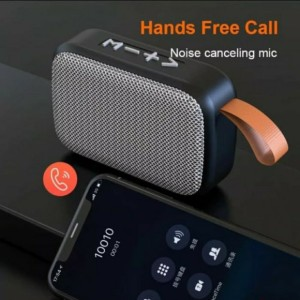 Harga speaker bluetooth j g2 charger mini portable wireless speaker   HARGALOKA.COM
